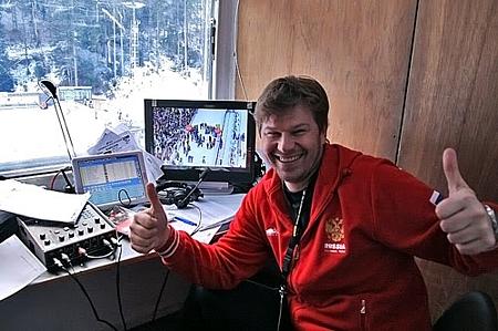 Скачать спорта каналы онлайн с программой